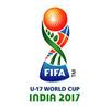 【感想】【U17W杯 R16】日本の限界 U17日本代表 vs U17イングランド代表(一部追記)