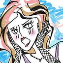 イラストレーター小松容子のブログ。