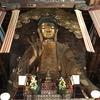 岐阜県観光大使の文化財紹介~世界に認められるべき宝~