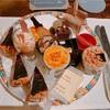 ウェスティンホテル東京 ザ・テラス チョコレートデザートビュッフェ11月