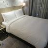 Holiday Inn Express Seoul Hongdae ホリデイ・イン・エクスプレス ソウル ホンデ 홀리데이 인 익스프레스 서울 홍대