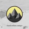 """イーサキャンプの""""hack.ether.camp""""とは"""