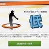"""NHK『""""血圧サージ""""が危ない』で紹介されたタオルを2分間握るだけで血圧が下がる「タオルグリップ法」が簡単でした"""