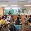 6年生:総合 修学旅行 京都分散の準備①