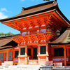 【神社】八幡宮・八幡神社とは?|知っておきたい神社の種類