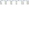 xlsxファイルをコマンドラインで操作するツールを作った