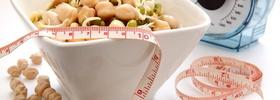 コンビニ食で糖質制限ダイエットはできる?おすすめ商品とは