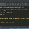再帰とループの変換を習得した / 再帰下降構文解析を実装した