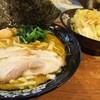 過去美味かった麺を振り返っていく-山手線渋谷~池袋-