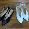 FABIO RUSCONI☆春靴