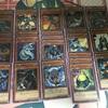【遊戯王 デッキ紹介】懐かしい… 『ダーク・ホルス・ドラゴン』デッキ紹介  【Card-guild】