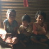 ネパール47日目 調査そして夜の街!