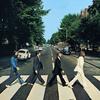 1曲もスキップできない!?洋楽の超名盤紹介 ① 〜Abbey Road by The Beatles〜