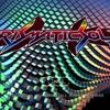 PS4「Prismatic Solid」レビュー!眩い光が溢れるフォーメーションシューティング!意外と王道な作り?