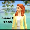 【Sims4】#144 新時代への挑戦(後編)【Season 2】