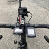 【ロードバイク】Goproで長時間撮影するために【外付けバッテリー】