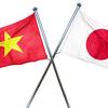 日本人の生き様 VS ベトナム人の生き様