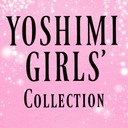 Yoshimi Girls' Collection