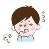 2019年夏風邪の症状(1)エアコンのかけっぱなしにご注意を