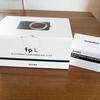SIGMA fp L 電子ビューファインダーEVF-11キット+EVF-11単体