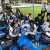 宮日旗争奪宮崎県学童野球大会(H30.8.25)
