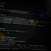 bukkitプラグインで、イベント処理を複数ファイルにして読みやすくする
