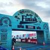 【レースレポ】 2018湘南国際マラソン 前半