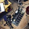 9年ぶりにギターの「弾いてみた動画」をやりました