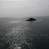 UNFADEDな徳島旅行でした!
