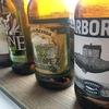 アメリカのクラフトビールおすすめ3選