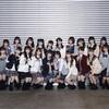 【≠ME】24girls 2020に行ってきました!!