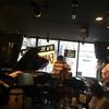 横浜でおすすめのジャムセッション2~野毛ジャンク