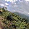 【比良山系トレイル】武奈ヶ岳に行ってGoPro欲しいと思いました。