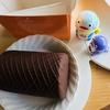バタークリームのチョコロールが美味しすぎる!【レビュー】
