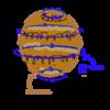 新しい磁気閉じ込め核融合(カーボンナノチューブを使用)のアイデア