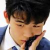 "<span itemprop=""headline"">★藤井五段、大量のチョコに苦笑い、も感謝。</span>"
