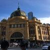 無口で人見知りな僕がオーストラリアへワーホリ(ギリホリ)に来て半年が経ちました。