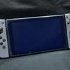 Switch (携帯モード) とJoy-Conの接続が切れる事象の対処法