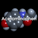 Acetaminophen's diary