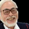 アニメ界の巨人・宮崎駿が作成した企画書がスゴ過ぎる、というまとめ。