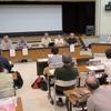 地域情報紙こう作る 西東京の市民団体が埼玉・三芳町で出前講座