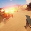 【PS4】FPS初心者向けのおすすめソフト5選!このゲームをやれば慣れる!