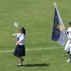 春季北信越高校野球、行ってきました!