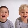 様々な人の人生に、子供たちが触れる機会を提供する『Kids Meet』とは?