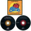フライングパワーディスクの激レアサウンドトラック プレミアランキング