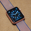 Apple Watchの通知が一切来なくなっていた問題がようやく解決した
