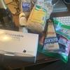 カルボナーラとチーズの話
