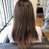 【夏のヘアケア診断】どれぐらいできてますか?
