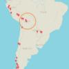 ボリビアの個人的オススメ観光スポット3選を紹介!