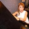 無料モニター生募集に集結したピアノ男子5名よ、大志を抱け!【大人のオンラインピアノ塾 絶対ピアノ】